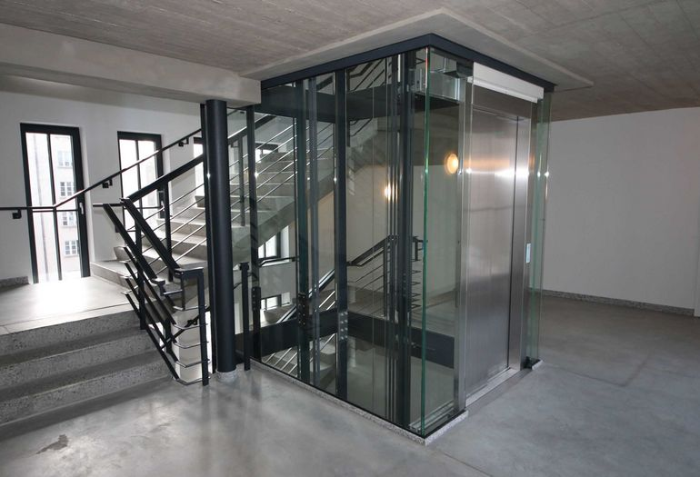 Balkon Klein Appartement : F appartement seestern mit balkon in baabe ostseebad